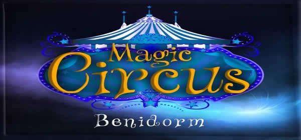 Magic-Circus-Benidorm.jpg