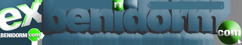 logo-web-excursionesbenidorm