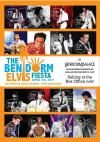 Elvis Festival Benidorm Venta de Entradas
