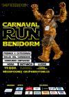 Benidorm III Carnaval Run