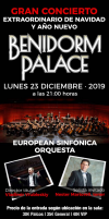 Christmas Classical Concert