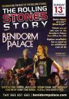 The Rolling Stones Story Benidorm Palace