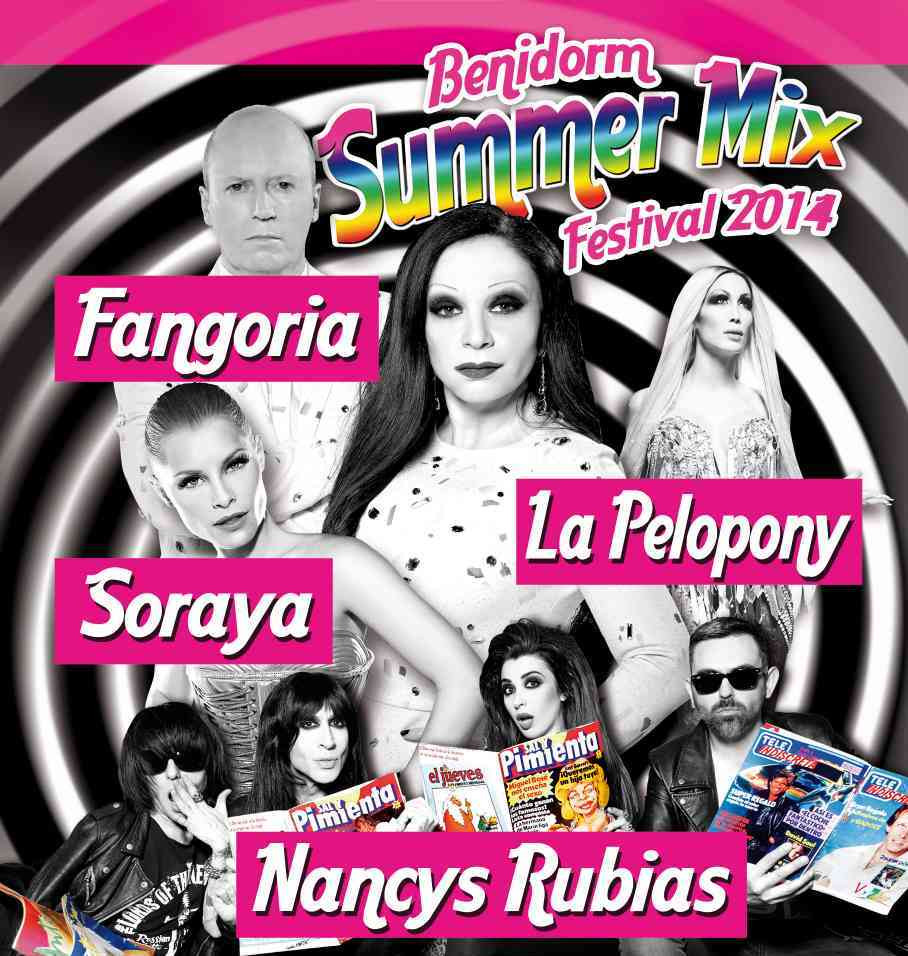 SummerMixFestival2014Venta