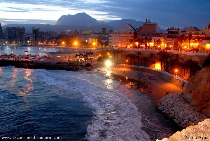 benidorm-malpas-beach-port