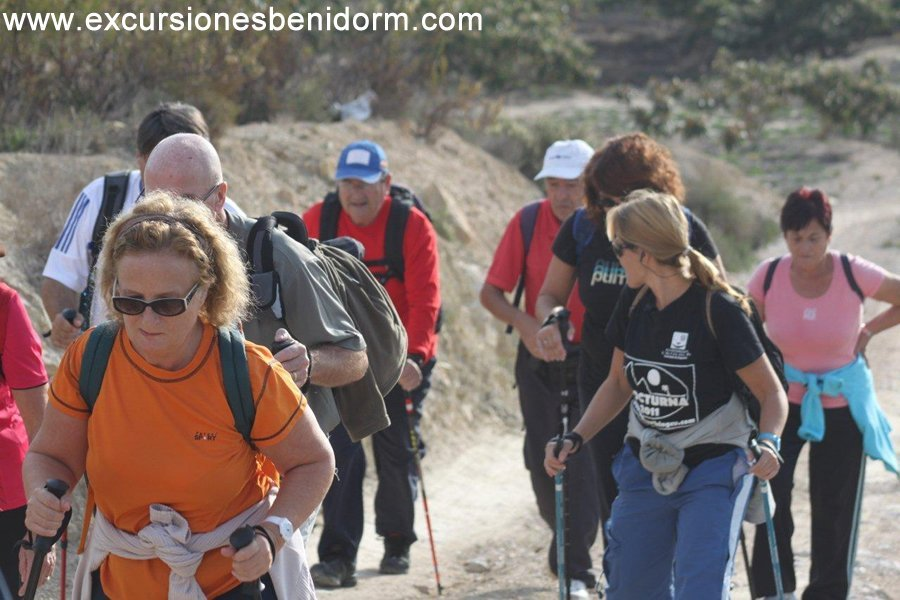 nordic-walking-alicante-