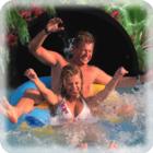 Aqualandia la fiesta del agua