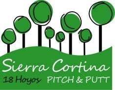 SierraCortinaGolf