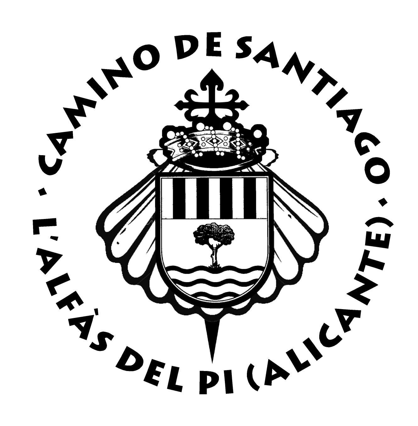 CaminoSantiagodeCompostela