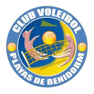 volleyballclub